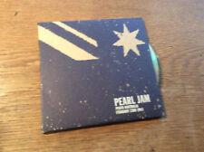 Pearl Jam - 23/02/03 Perth, Australia [2 CD album] Live 2003