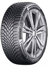 Continental Winter Contact TS 860 225/50 R17 98h XL