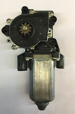 WINDOW LIFT MOTOR 82-2123 ( NEW BROSE ) FRONT 67628360978 fits: BMW 3-SERIES E36