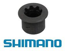 Shimano HollowTech II Crank Arm Tension Bolt, Dura Ace FC-9000 Type B, 16mm