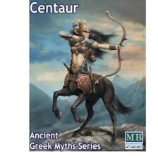 MASTER BOX    1:24  Ancient Greek Centaur  MBL24023
