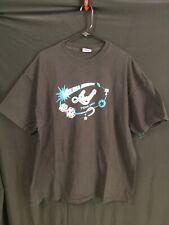 Melissa Etheridge 2004 Tour Shirt 2XL