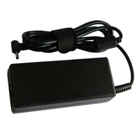 19V AC Charger Power Supply Adapter for ASUS Eee PC Seashell 1025CE 1025C 1225B