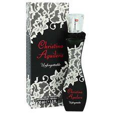 Christina Aguilera Unforgettable Edp 30 ml