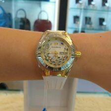 Authentic Original Technomarine 115117 Dream Cruise Collection Ladies Watch