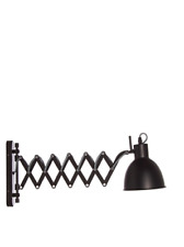 Navega Europa 8436547480012 Accordion Wall lamp