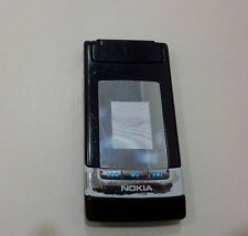 ≣ old NOKIA N76 vintage mobile rare phone UNLOCK