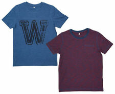T-shirts et hauts manches courtes pour garçon de 14 ans