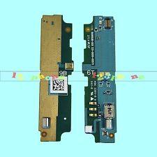 MIC + VIBRATOR VIBRATION PCB BOARD FOR SONY XPERIA E3 D2202 D2203 D2206