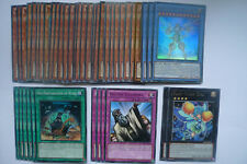 Herald Of Ultimateness Deck * Ready To Play * Yu-gi-oh