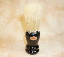 Omega Boar Shaving Brush Professional 20106