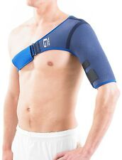 Neo G Shoulder Support - Class 1 Medical Device: Free Delivery