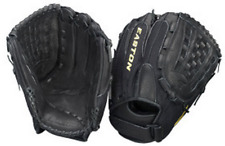 Easton Salvo Series 12.5 Inch SVS 125 Softball Glove