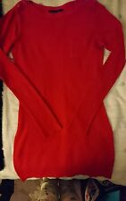 Womens Dorothy Perkins Dress Size 10