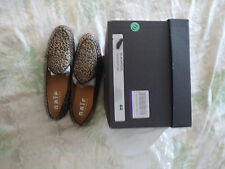 Men naif shoe in a box - Size 44 (11) - Brand New