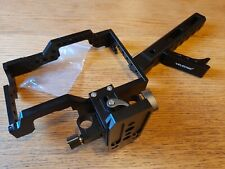 Veledge camera rig/cage for Fuji XH-1