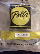 Pella RIGHT Hand Casement Roto Operator (2000-CURRENT  0B1U0001)  NEW