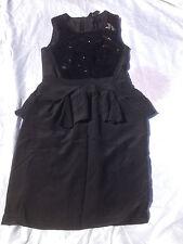 WISH 'BECKON DRESS'  BNWT SZ 8/XS RRP $179.95  free post (d29,d76,E72)(E76)