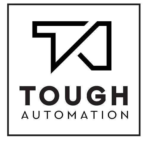 Tough Automation