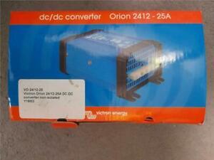 Vectron Solar panel Power Kit complete