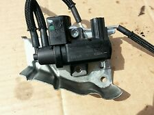 25819-OR011-TOYOTA RAV4 2.2 D4D TURBO BOOST SWITCH 2AD 2006-2009