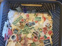 Usa United States of America Stamps 1000  free UK postage NEW STOCK