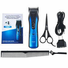 Unbranded Hair Clippers & Trimmers