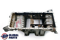 BMW X5 Series E53 4.4i 4.6is Petrol M62 Engine Oil Sump Pan Upper Part 7500524