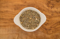 1kg Wermut geschnitten Wermutkraut Tee Kräuter 1a Spitzenqualität