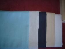 Laura Ashley Linen Craft Fabrics