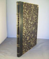 A. DAYOT / LES MAITRES DE LA CARICATURE FRANCAISE AU XIX° SIECLE / ENVOI (1888)