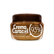 [JAMINKYUNG] Crema Caracol Everyday Soothing Cream - 300ml