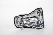 GENUINE VW POLO 9N N/S LEFT TAIL LIGHT BULB HOLDER 6Q6945257F