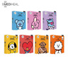 Mediheal BT21 Face Point Mask 7 Types 1Pack 20ml X 4Pcs
