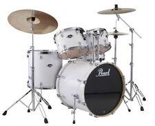 Kit di batterie Pearl per musicisti