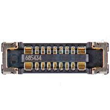 Power On Off FPC connecteur pour iPhone 7/7+ Plus