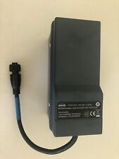 Hach Rechargeable Sealed Lead-Acid Battery 12VDC 7AH 8754400