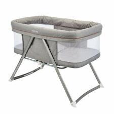 Nursery Cots Amp Cribs For Sale Ebay