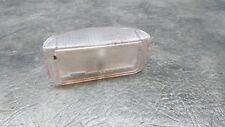 2005 ALFA ROMEO 156 JTS 4DR SALOON REAR TAILGATE DOOR INTERIOR LIGHT