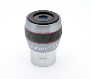 "Celestron 2"" Axiom LX 19mm FMC Eyepiece (UK)"