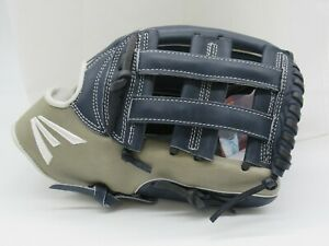 Easton Pro Collection Game Spec Baseball Glove