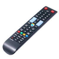 AA59-00790a Remote Control Replacement for Samsung LCD LED UE32F5300 UE40F6320AK
