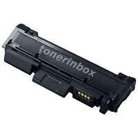 MLT-D118L MLTD118L Toner Cartridge For Samsung 118L Xpress M3015DW M3065FW