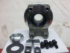 "Mopar 8.25 7.25 REAR Yoke 'NEW  7260 Cast 27 Spline Dodge 3.25"" small U-joint"