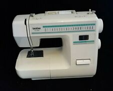 Brother XL-4040 Sewing Machine - Machine Only - Spares/Repairs