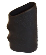 Authentic! Hogue Handall Small Straight Back Grip Sleeve for Listed Models 17110