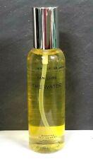 Tan-Luxe The Water Hydrating Self -Tan Water Medium-Dark 6.76 oz 200 ml Nwob (m5