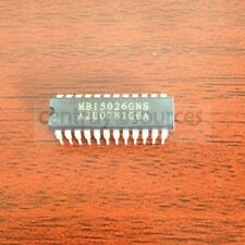 5PCS MBI5026 MBI5026GNS 16-ch LED Constant Driver