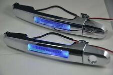Door Handle Bar LED 3528SMD for CAMRY COROLLA YALIS RAV-4 VIOS HILUX-VIGO PRUIS