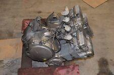 1993 93 Suzuki GSX750  KATANA Motor Engine 750 S102174-2